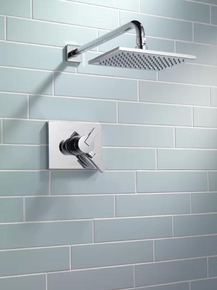 Arzo Shower