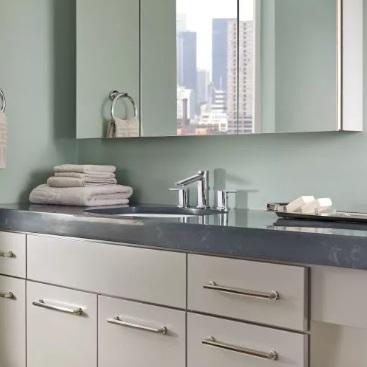 Compel Sink Tap