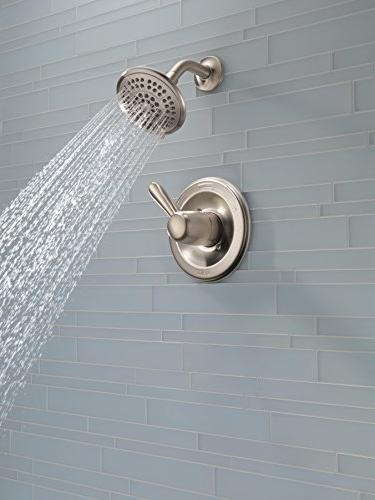 Lahara Shower