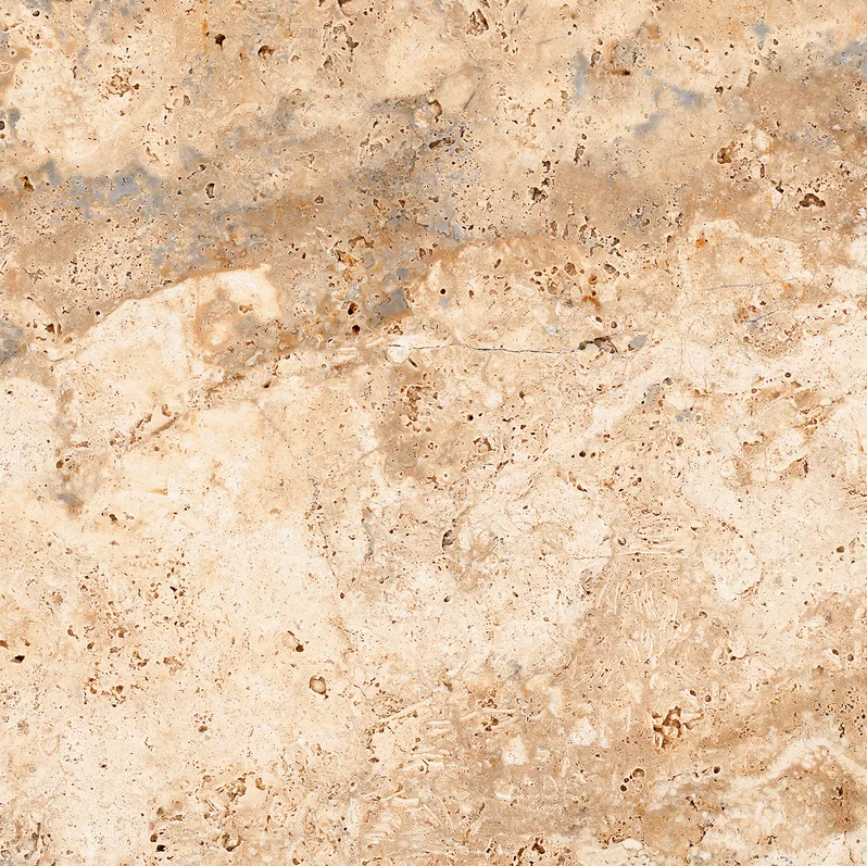 Ceramic - Ceramic floor tile has many benefits. Some benefits of ceramic floor tile are: versatility, variety, durability and ease of maintenance.