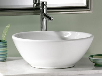 China Above Counter Sink