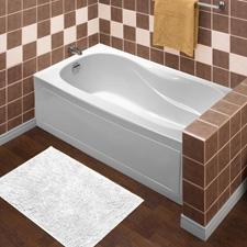 Mirolin Phoenix Soaker Tub