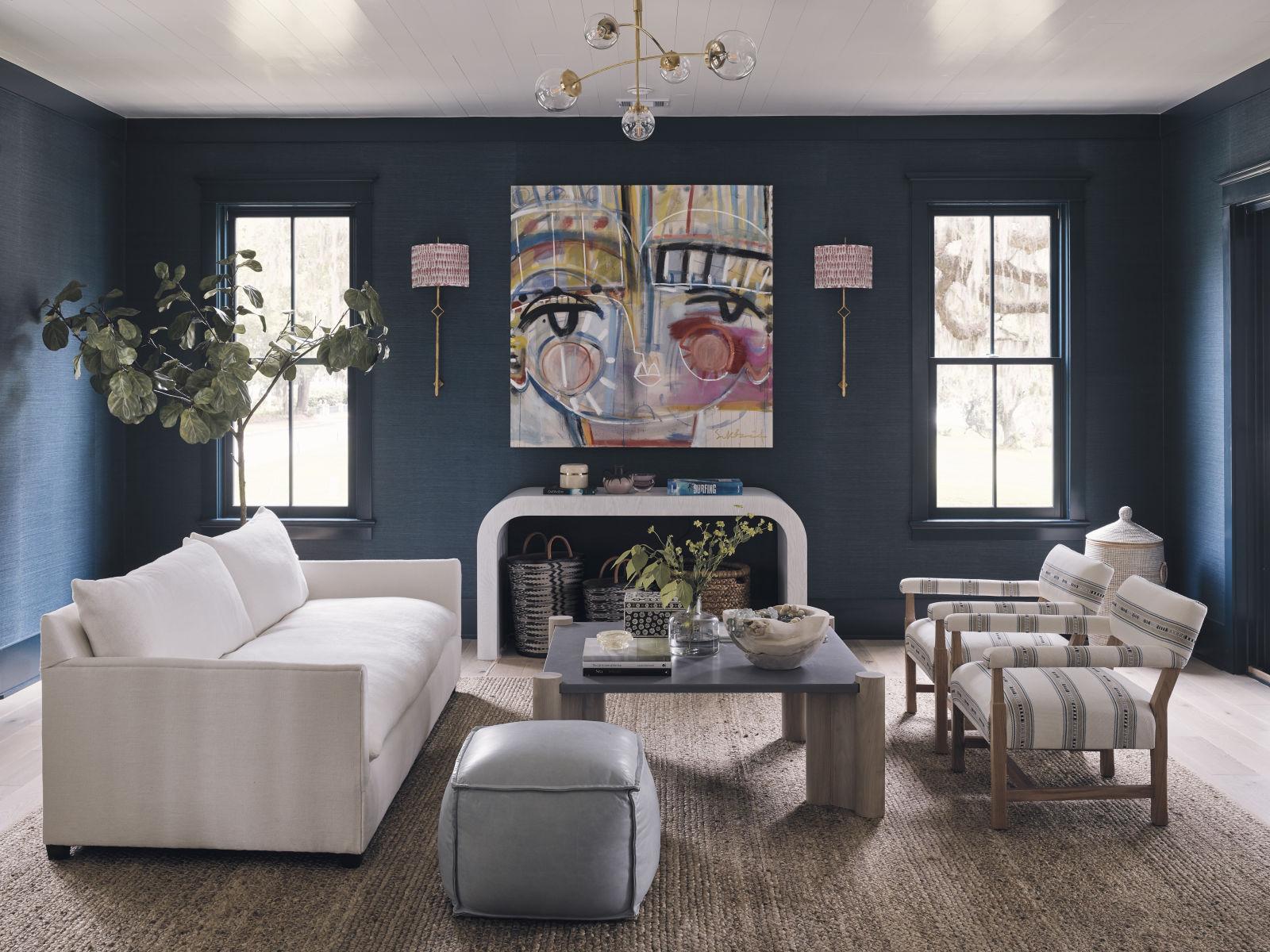 Interior Designer Portsmouth, NH