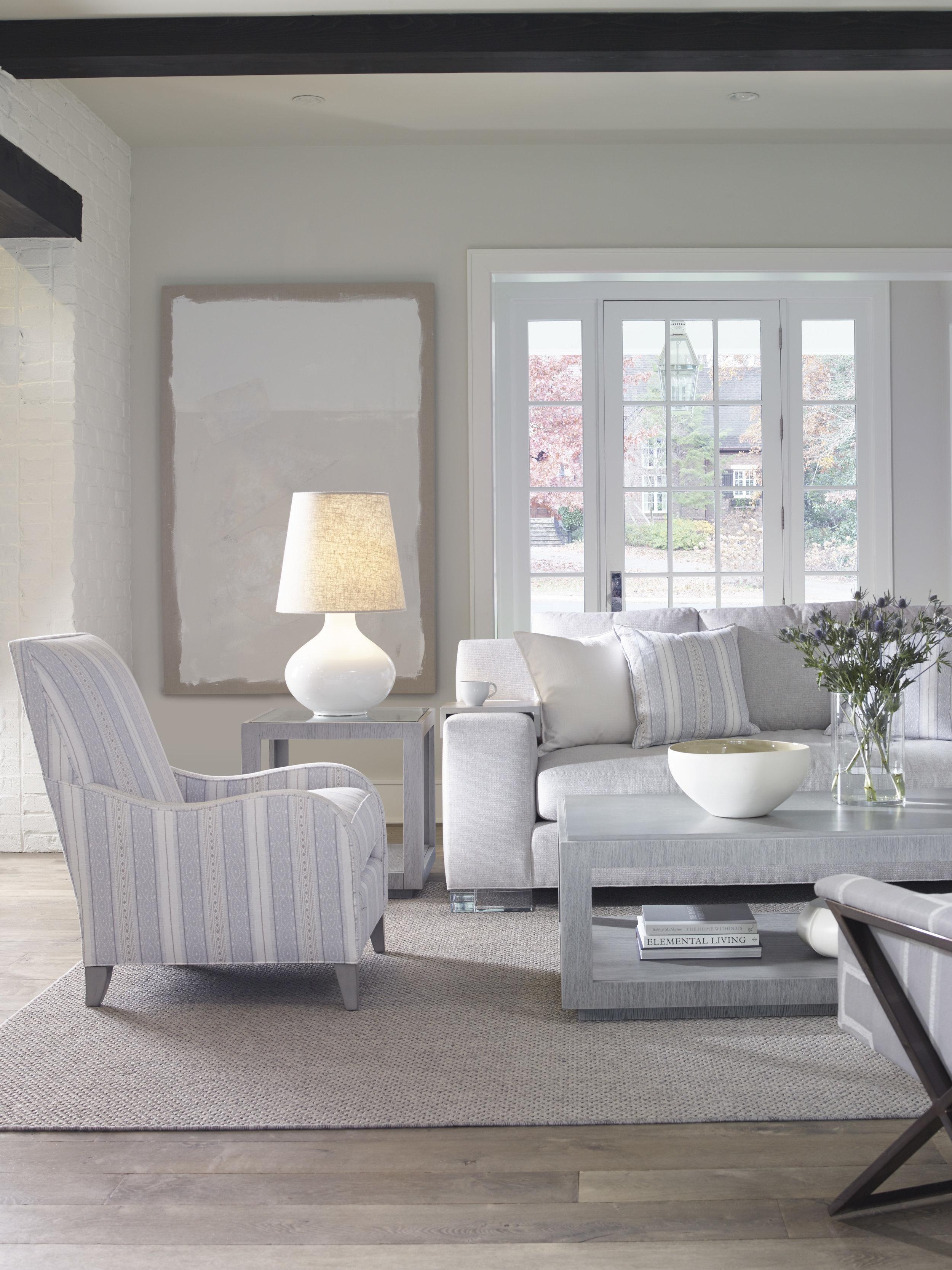 Luxury Home Decor Seacoast, NH