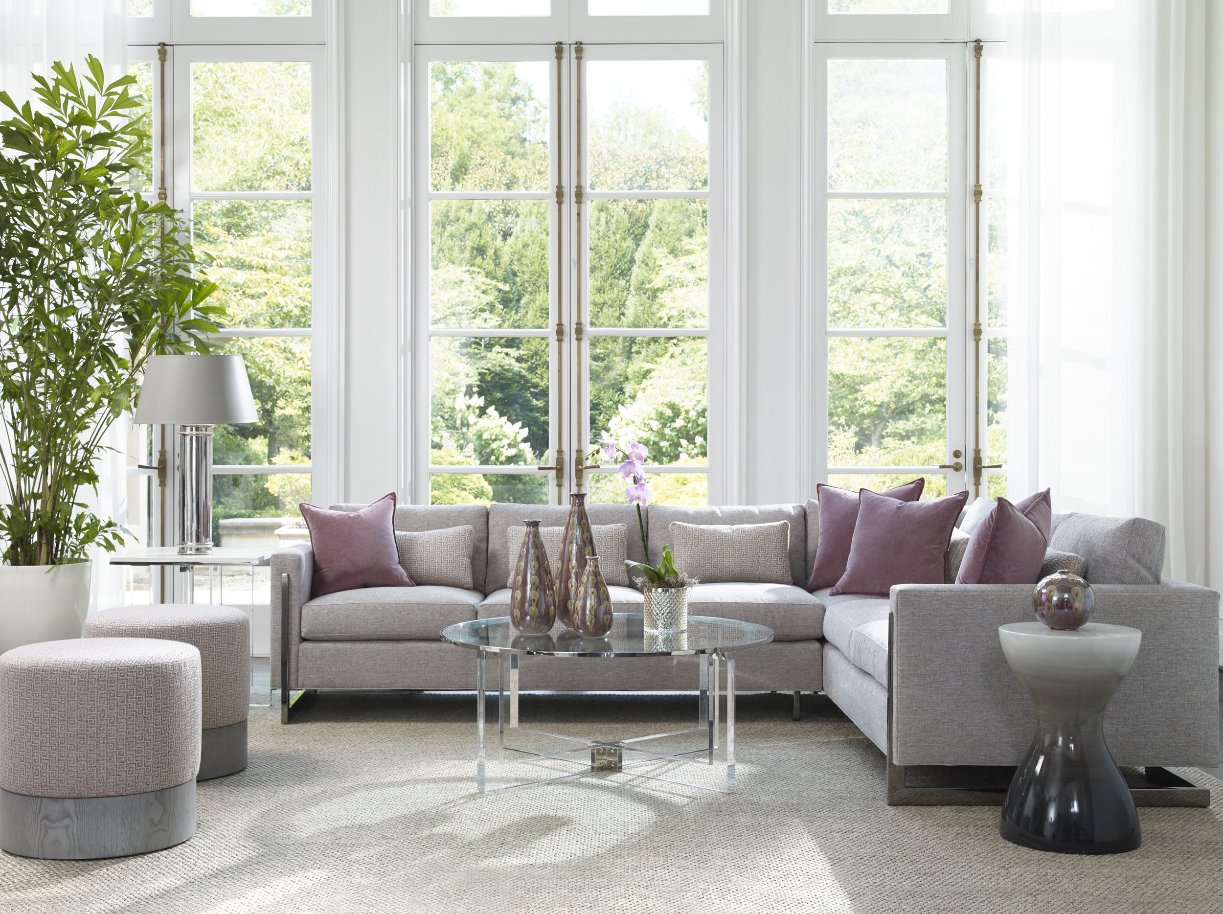 Interior Design Firm Seacoast, NH
