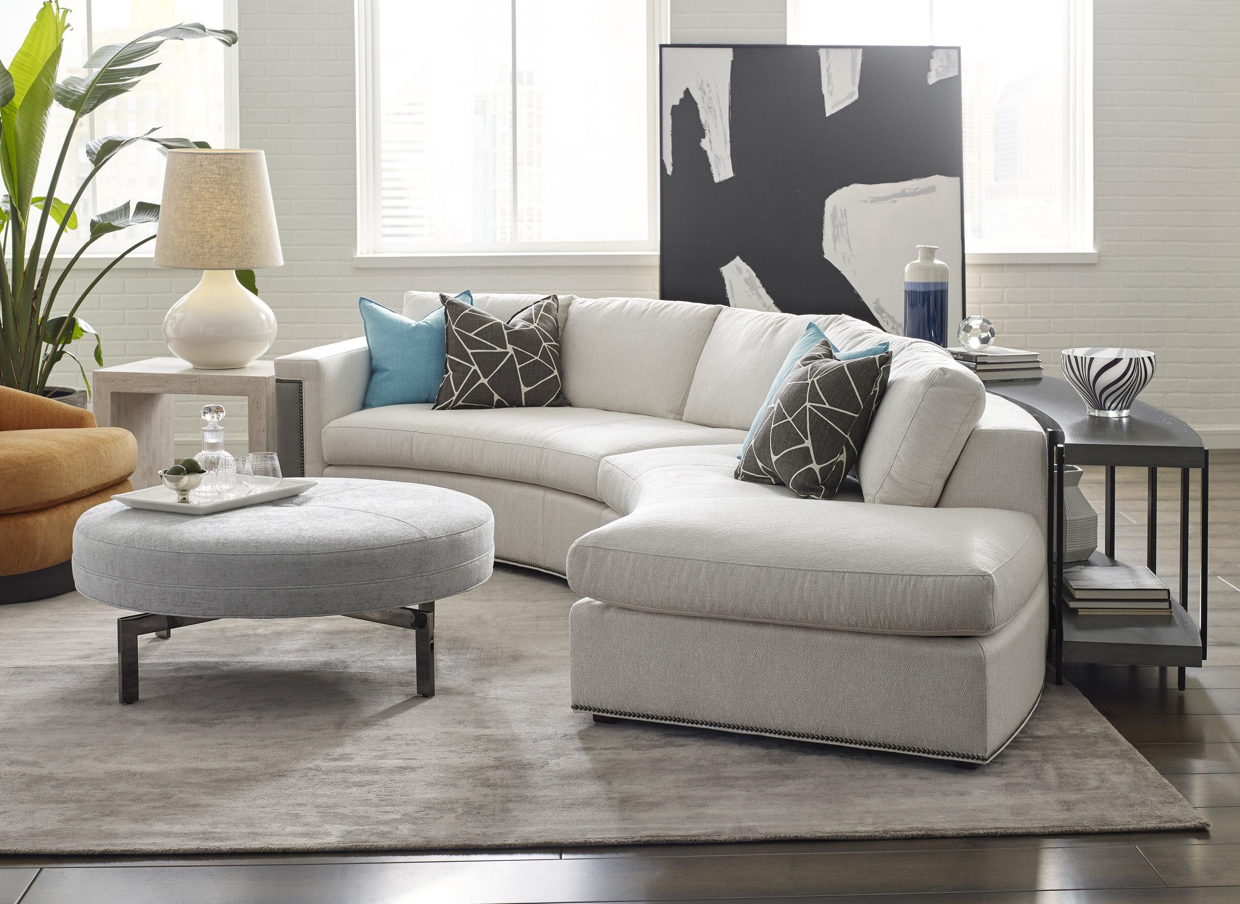 Modern Interior Design Seacoast, NH
