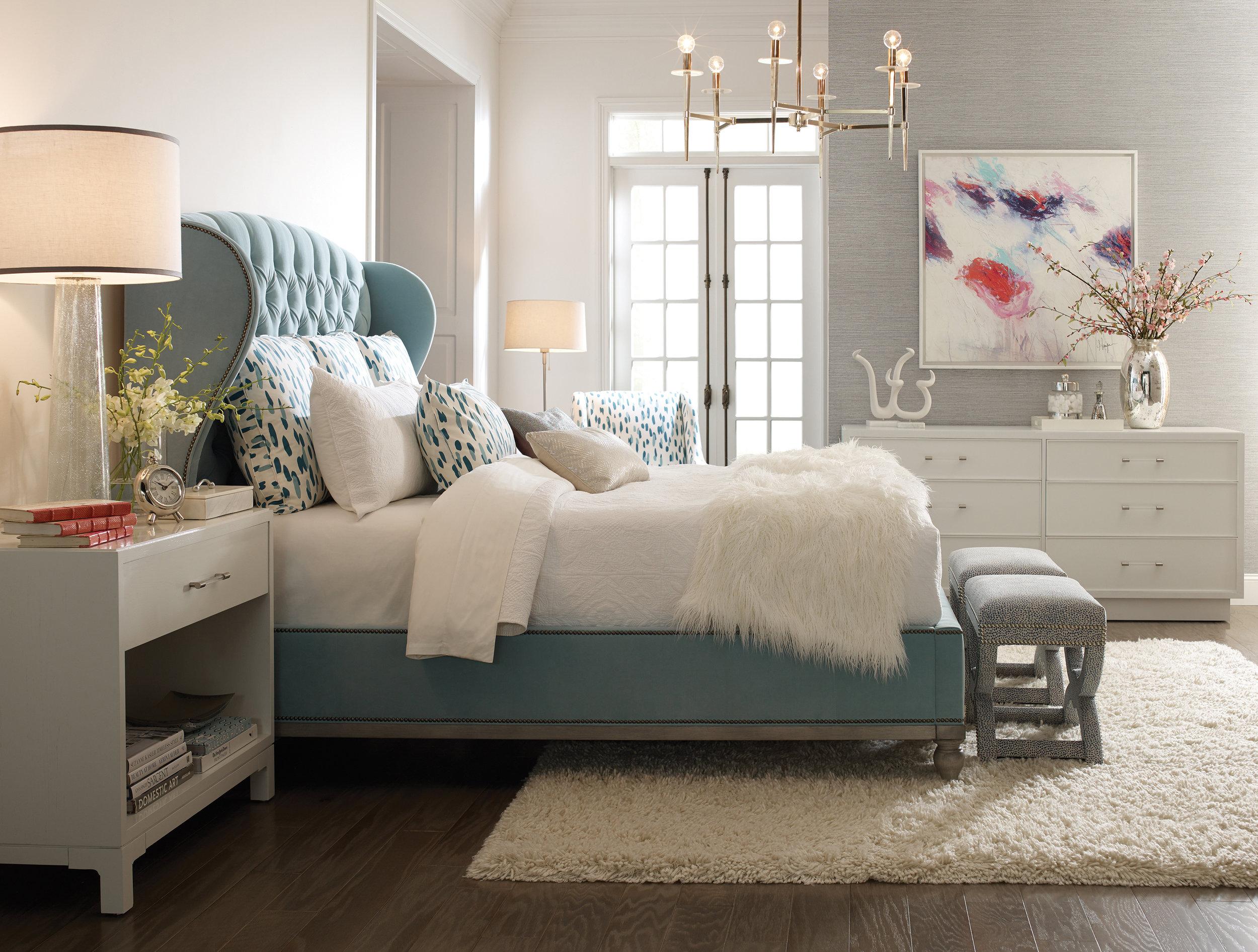 Bedroom Furniture Portsmouth, NH