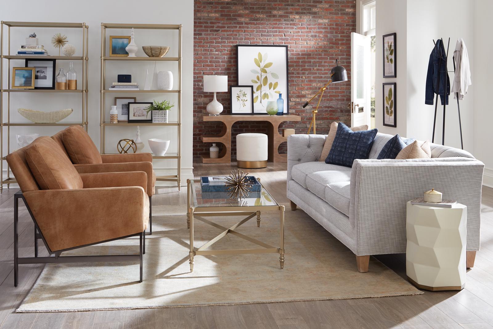 Weekender House Furniture Home Decor Interior Design