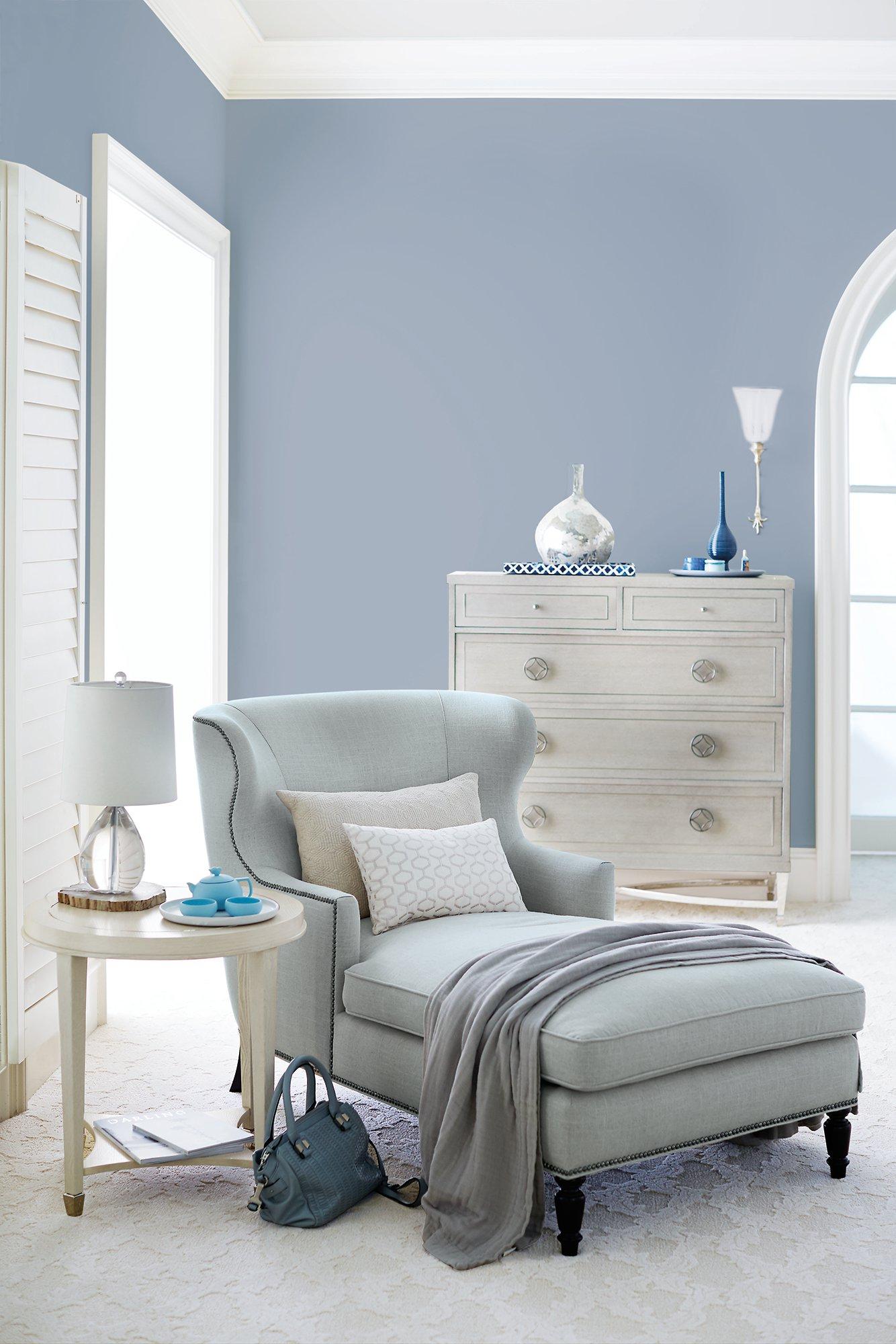 Home Furnishings Seacoast, NH