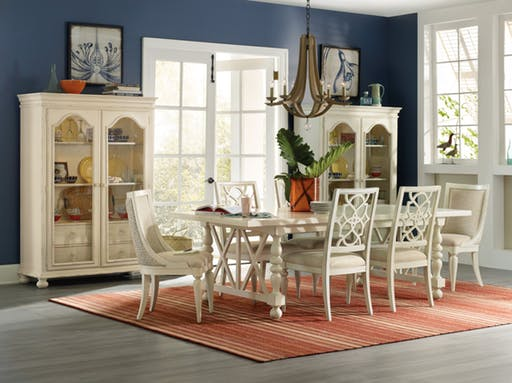 Luxury Furniture Store Seacoast, NH