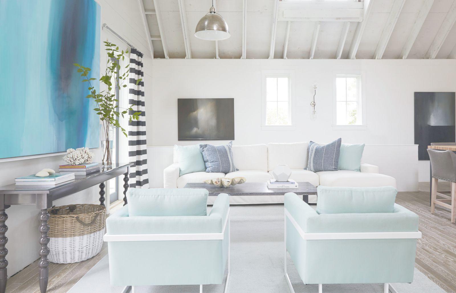 Modern Home Furnishings Portsmouth, NH
