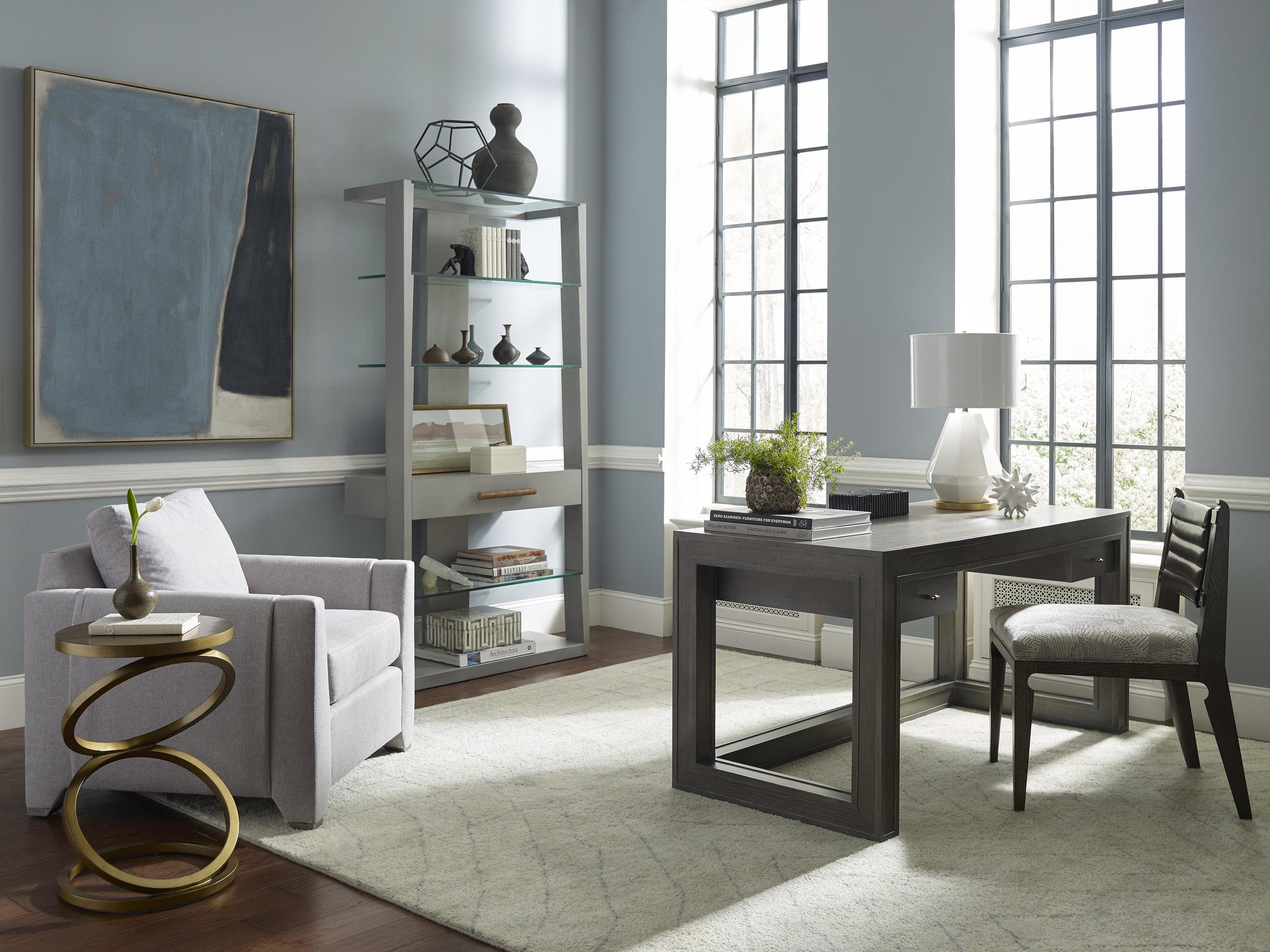 Luxury Interior Designers Portsmouth, NH