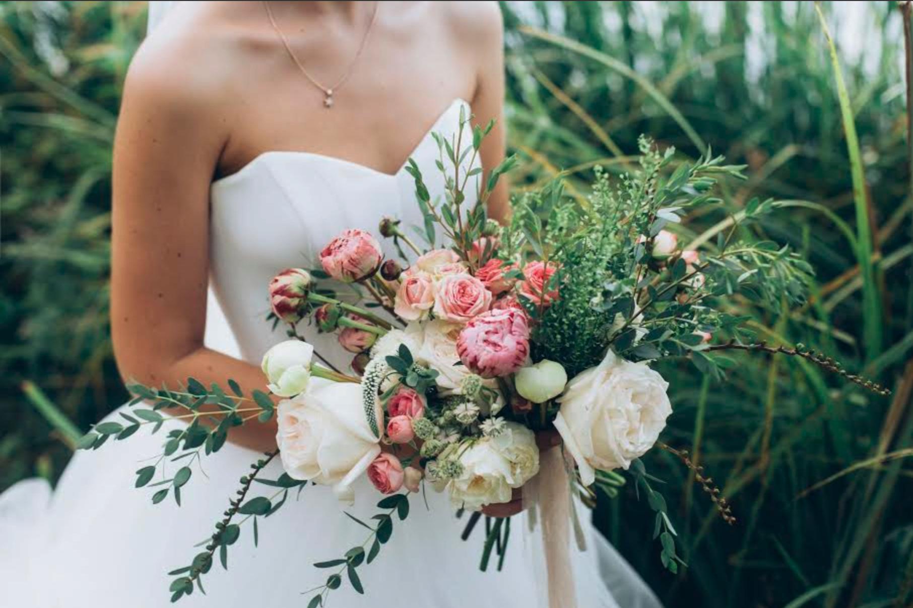 Copy of Weddings