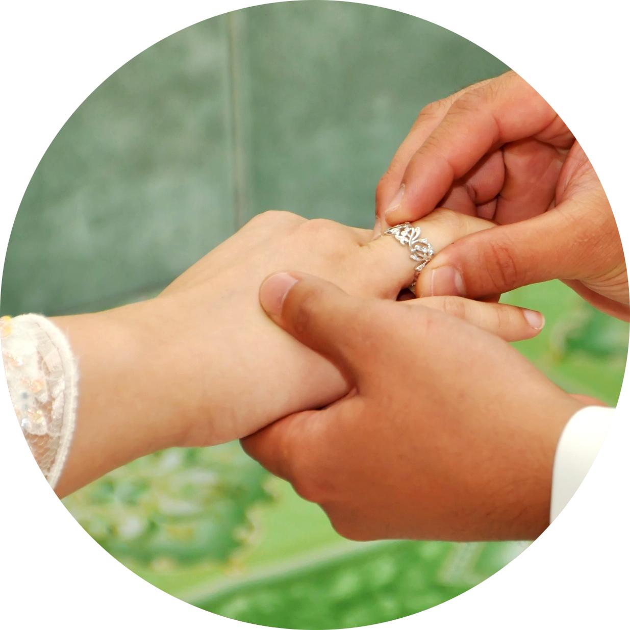 marriage1.jpg