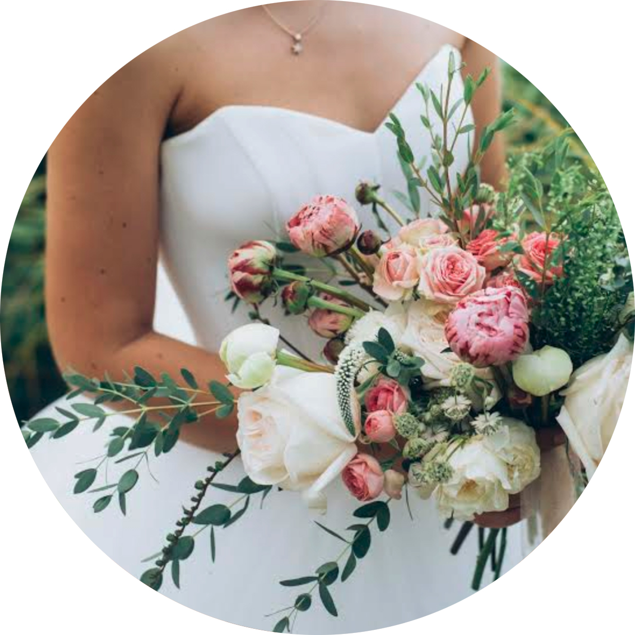 womenwedding.jpg