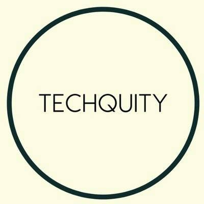 techquitylogo.jpg
