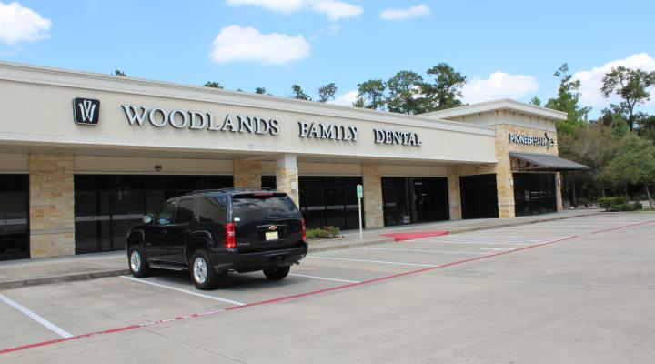 woodlands_family_dental.jpg