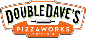 double-daves-pizza-works.png