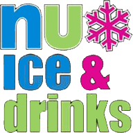 nu-ice-drinks.png