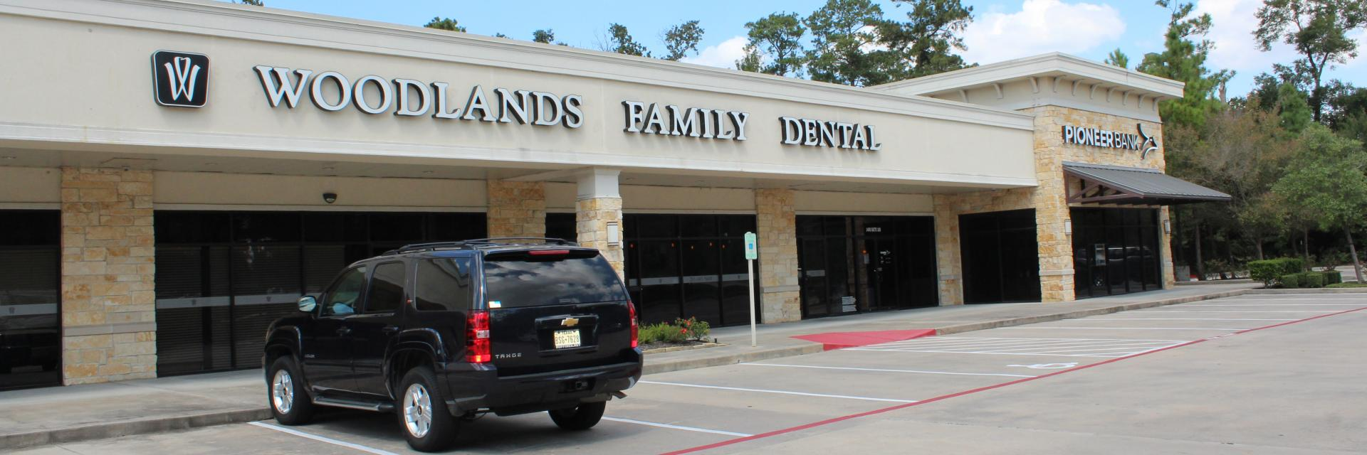 woodlands_family_dental.jpg