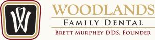 woodlands-family-dental.png