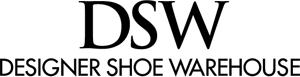designer-shoe-warehouse.png
