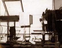 Roger Siminoff camera