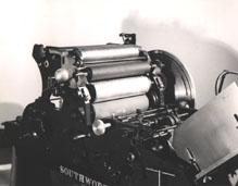 roger-southworth press