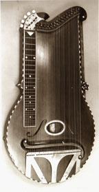 Gibson_harp_guitar.jpg