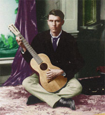 Orville-with-guitar.jpg