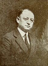 Joe Nicomede