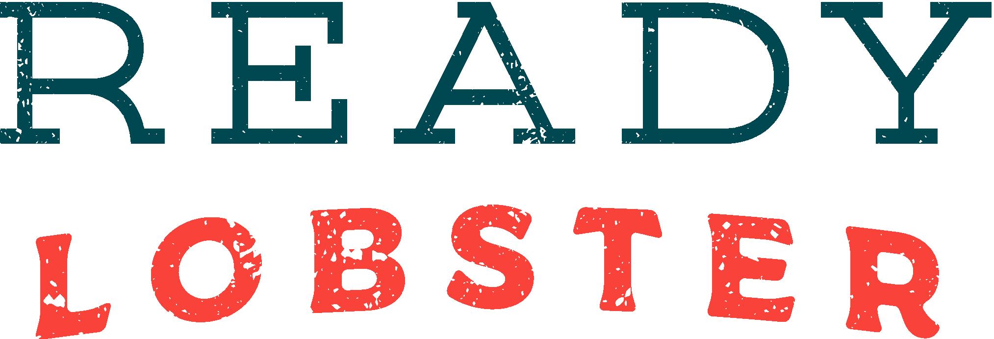 RBS_logo_RGB-08.png