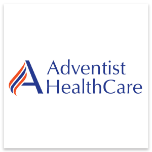300x300_AdventistHealthCare.png