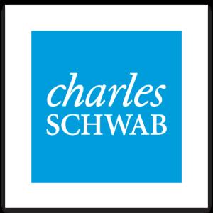 300x300_CharlesSchwab.png