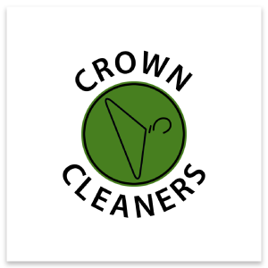 300x300_Crown-Cleaners.png