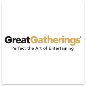 300x300_GreatGatherings.png