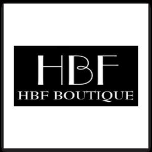 300x300_HBFBoutique.png