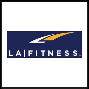 300x300_LA-Fitness.png
