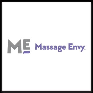 300x300_MassageEnvy.png