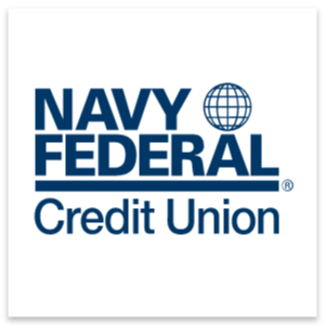 300x300_NavyFederalCreditUnion.png