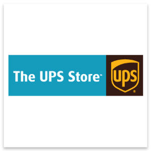 300x300_The-UPS-Store.png
