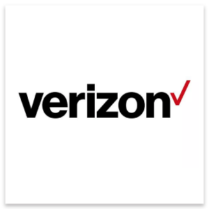 300x300_Verizon.png