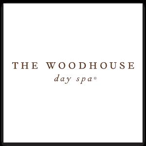 300x300_WoodhouseDaySpa.png