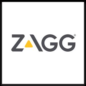 300x300_Zagg.png