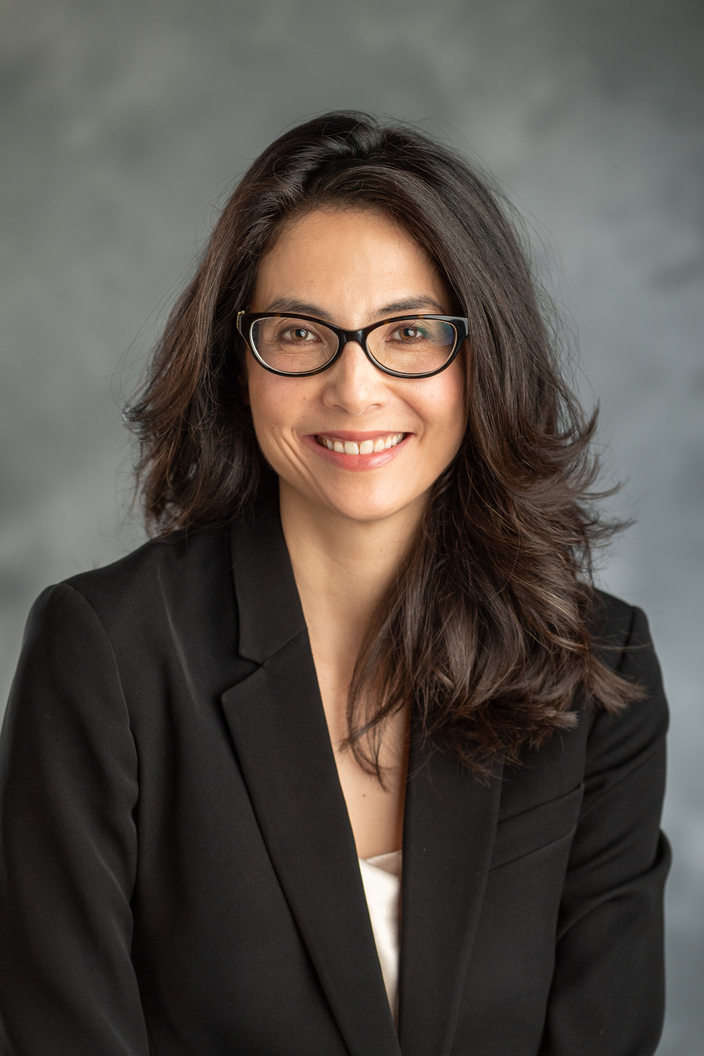Meilan Han, MD, MS — Michigan Center for Integrative Research in ...