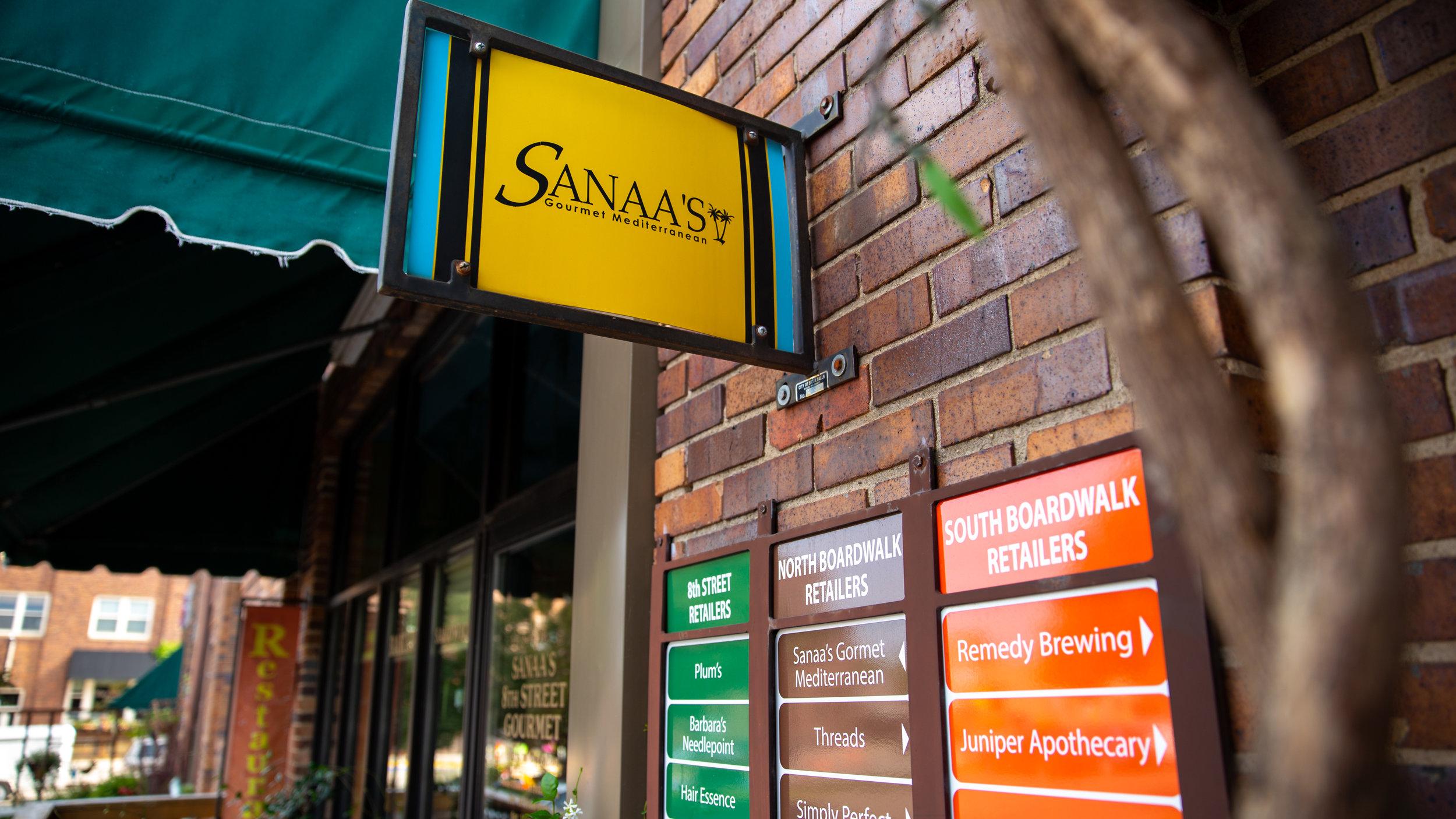 Sanaa's-4.jpg