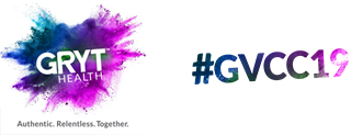 """GRYT Health (""""GRYT""""), an award-winning, mobile app-based social community for people affected by cancer, today announced it will host the first-ever Global Virtual Cancer Conference (GVCC19) on October 5, 2019. GVCC19 will give patients, caregivers, advocates and healthcare decision makers from around the globe a """"hands-on"""" opportunity to collaborate towards creating a new patient-centric framework, through a full-day of interactive virtual sessions hosted on the GRYT digital platform. The conference aims to elevate the voices of those who have been profoundly impacted by cancer, to ensure their critically important and valuable ideas and experiences are central to future healthcare innovations, legislation and decisions. To register and learn more, please visit:  https://www.globalvirtualcancerconference.com/en/"""