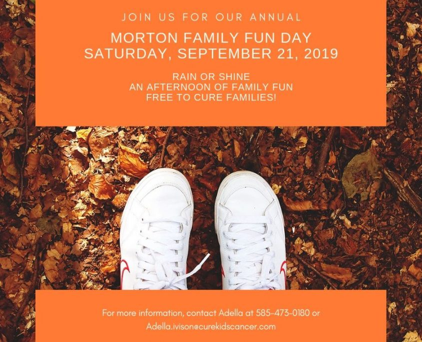 Morton-Family-Fun-Day-Saturday-September-21-2019-Rain-or-shine-An-afternoon-of-family-fun-Free-to-CURE-families-845x684.jpg