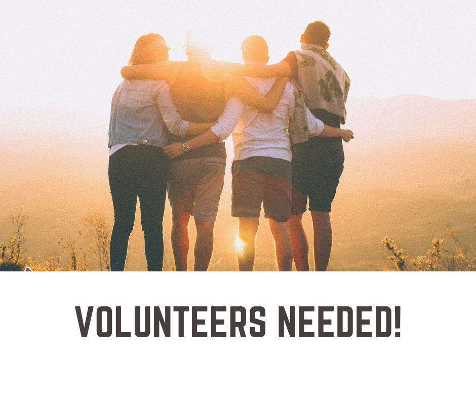 We need help at this year's Recipe for a CURE Sunday Brunch September 29th.  Sign up with us today with Bridget at bridget.sadler@curekidscancer.com.
