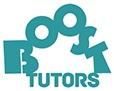 boost_tutors_logo2b_sm.jpg